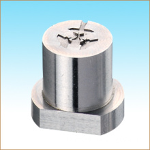 Core pins and sleeves,mould accessories,core pins,die cast core pins,press die components,die tooling spare parts