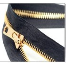Custom Toutes les tailles Metal Zipper (# 5 O / E, 60cm)