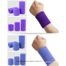 High Quality Unisex Sport Wristband