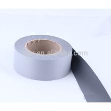 EN471 hoch reflektierende Polyester Gewebeband