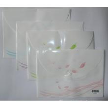 Bj-9008 Offset Print File Bag