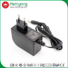 12V 3A DC Power Supply 220V to 12V Various Styles ERP VI