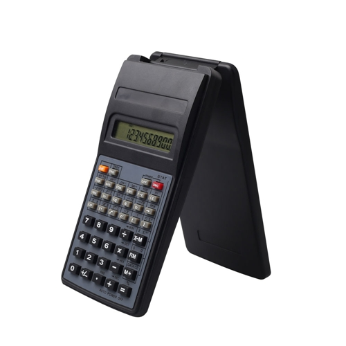 hy-2086lb 500 scientific calculator (4)