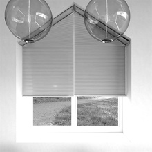 Electric Insulated Layer Honeycomb Cellular Blind Shades