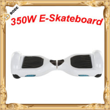 Best Ala Skateboard