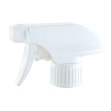 Meilleure vente durable en utilisant le pulvérisateur à gâchette Calmar (NTS04B)