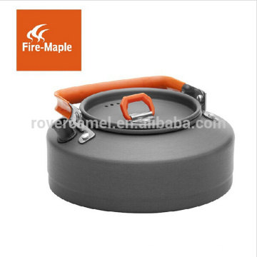 Fire maple T3 outdoor field portable kettle the teapot Camping picnic Filter coffee pot