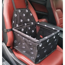 Pet Travel Seat for Cars