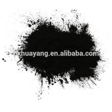 200 poudre de charbon actif à base de bois de maille pour la purification d'alcool
