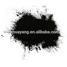 200 mesh wood based activated carbon powder for alcohol purification
