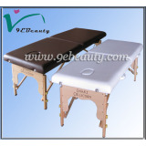 Massage table/massage bed/ protable massage table