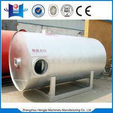 Fogão de gás de combustível de proteção de Evironmental made em China