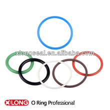 Высокая плотность цвета 2014 новых оправы резиновые кольца