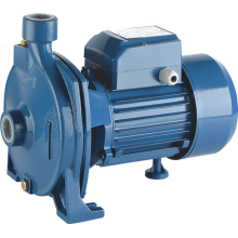 CP Series Centrifugal Pump