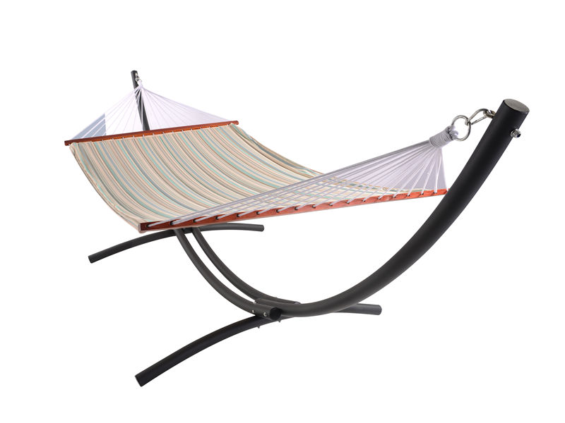 camping hammock with stand S3604