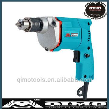 china hobby drill