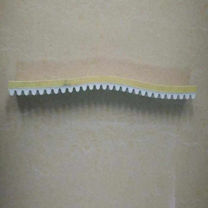 kevlar timing belt