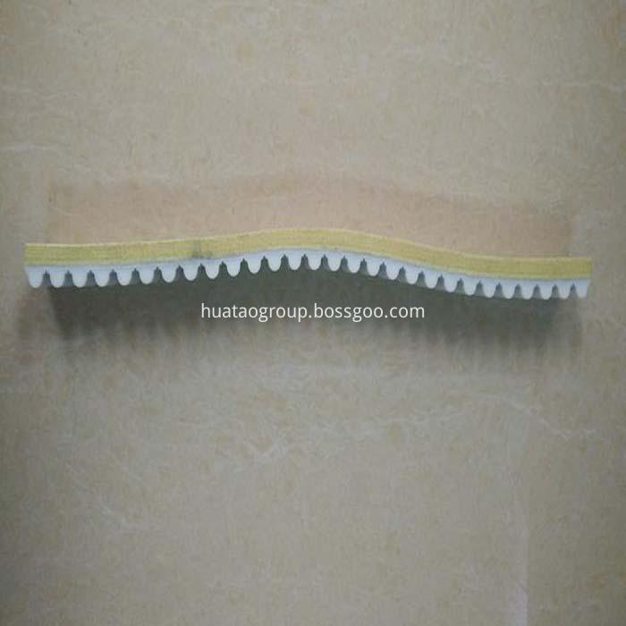 kevlar timing belt