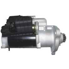 BOSCH STARTER NO.0001-241-007 for DAF