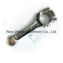 Cummins Engine Parts Connecting Rod 205840