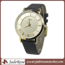 High Quality and Promotion Men′s Watch for Gift