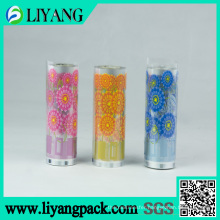 Suitable for Three Colors Cup, Film Flower, Heat Transfer Film