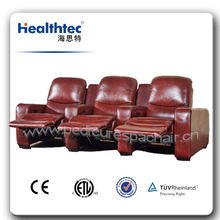 Home Theater Elétrico Recliner 5 1 (B015)
