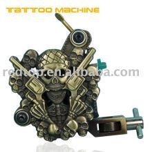Pistola especial del tatuaje del cráneo (TM2039)