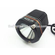 2014 neues Design Cree xml t6 führte Fahrrad Licht Fahrrad Scheinwerfer