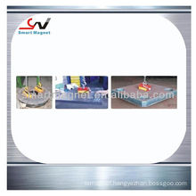 New product powerful permanent lifting magnet