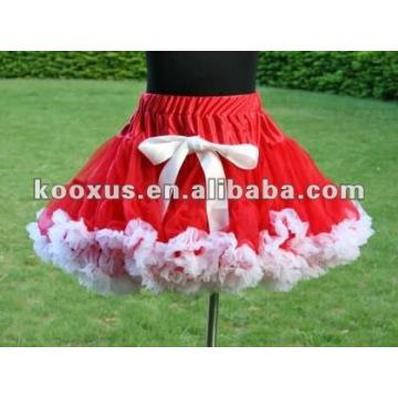 Pretty Petti skirt, fashion baby skirt, pettiskirt