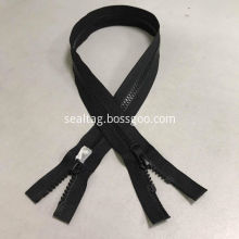 Talon Zippers Suppliers For Sale