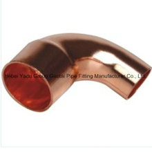 Best Quality Copper Reducing Elbow