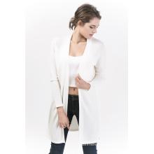 Women′s Wool Cardigan