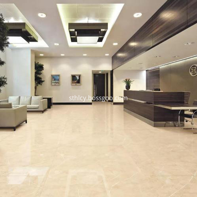 Indoor Decoration Onyx Stone Tile