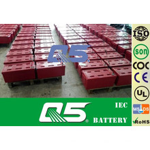 12V200AH Wind Energy Battery GEL Battery Standard Products