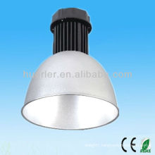 High quality 110v/220v/240v/277v 100-240v 12v 24v 12-24v 220W led high bay light