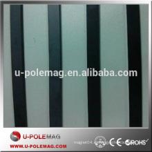 Elevador Anisotropic Flexible Magnetic Strip