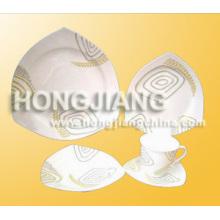 20шт Набор посуды (HJ0001332)