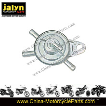 Motorcycle Oil Switch for Gy6-150