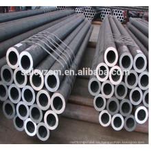 ASTM / ASME 1010, material S10C estructura de carbono tubo de acero