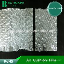 almofada de bexiga de ar inflável de alto nível embalagem à prova de choque