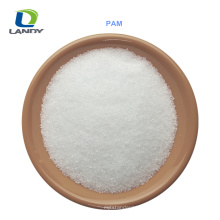 BEST PRICE TO BUY OIL DRILLING ANIONIC FLOCCULANT POLYACRYLAMIDE POLYMER