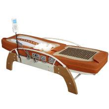Jade Thermal Massage Bed (RT-B06)