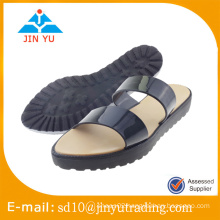 2016 China factory pricesexy lady EVA sandal