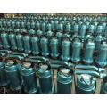 Iran Market Good Selling Submersible Pump (QDX10-16-0.75)