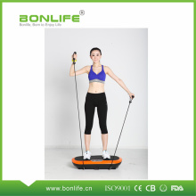 Crazy Fitness Massager Body Weight Loss