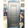 2016 Latest Design Best Price Steel Security Door
