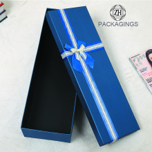 Latest Design Flower Gift Box Packaging