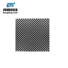 Factory custom perforated sheet aluminium aluminum